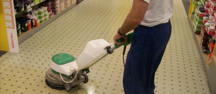 čištění podlah2