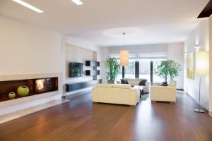 cena čištění podlah za m2